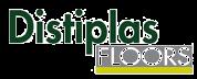 disfloortop