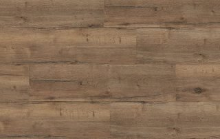 Suelo laminado Egger King Size Roble Valley Mocca EPL016