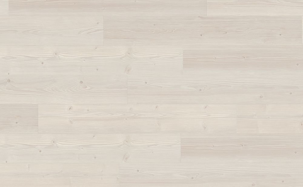 Suelo laminado Egger Water Resistant Pino Blanco Inverey EPL028