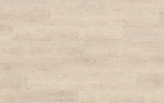 Suelo laminado Egger Water Resistant Roble Blanco Newbury EPL045