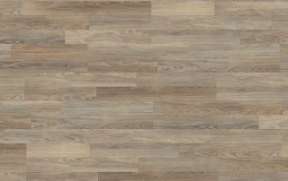 Suelo laminado Egger Extreme Roble Admington Natural EPL055