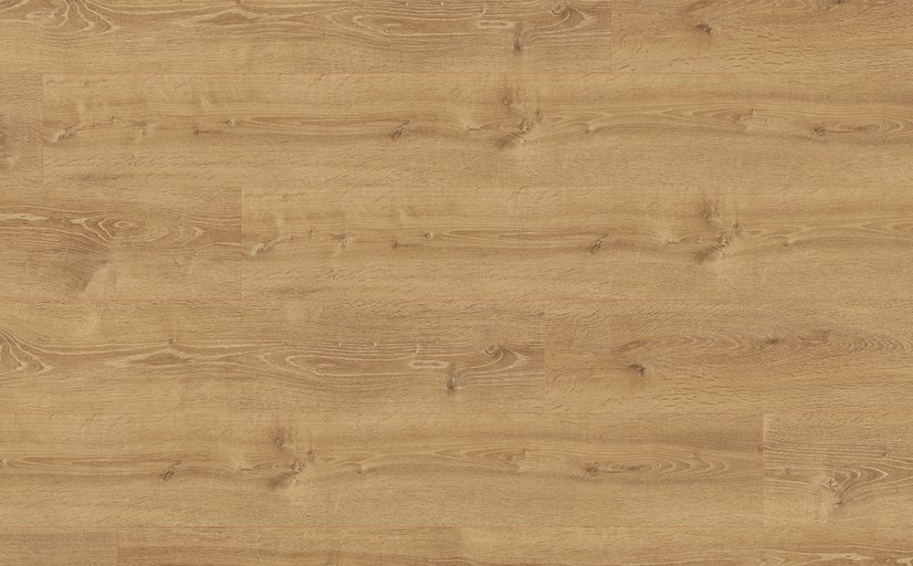 Suelo laminado Egger Pro Long Roble Natural Bayford EPL116