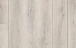 Suelo laminado Parador Trendtime 6 Roble Askada Blanco Calizo 1567470