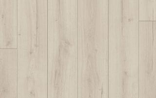 Suelo laminado Parador Trendtime 6 Roble Loft Blanco 1730468