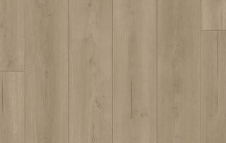 Suelo laminado Parador Trendtime 6 Roble Loft Gris 1730467