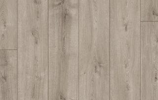 Suelo laminado Parador Trendtime 6 Roble Valere Gris Perla Calizo 1567471