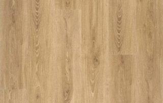 Suelo laminado AC5 Disfloor Top V4 Roble Auténtico Natural 34829