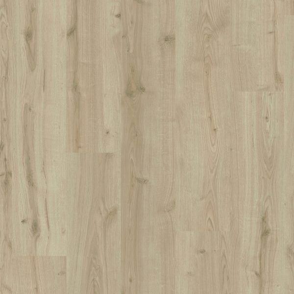 Suelo laminado AC5 Disfloor Top 4V Roble Beige
