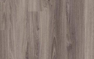 Suelo laminado AC5 Disfloor Top V4 Roble Gris Oscuro Magic 34888