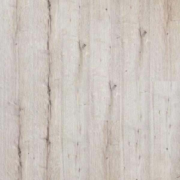Suelo laminado AC5 Disfloor Top 4V Roble Rústico Gris