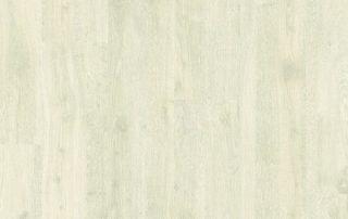 Suelo laminado AC5 Disfloor Top 4V Roble Vintage Blanco