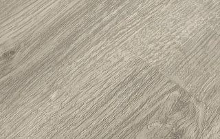 Suelo vinílico Gran Formato Adore Sovereign Crescent AV084