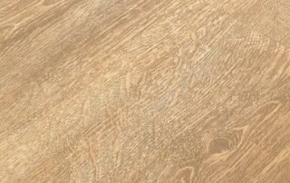 Suelo vinílico Gran Formato Adore Sovereign Sand AV087