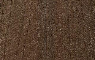Tarima exterior Fiberon Xtreme Acorn