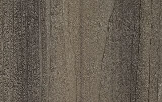 Tarima exterior Fiberon Xtreme Aspen