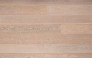 Tarima de madera natural multicapa Medfloor Home Roble Marín MH6240