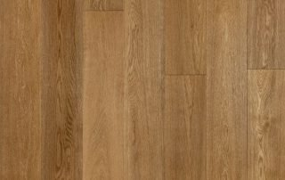 Tarima de madera natural multicapa Medfloor Home Roble Natural AB MH6220