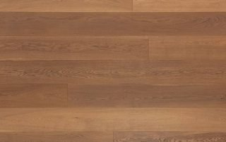 Tarima de madera natural multicapa Medfloor Home Roble Terral MH6235