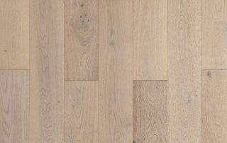 Tarima de madera natural multicapa Medfloor Old Roble Dríade MO6175