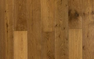 Tarima de madera natural multicapa Medfloor Old Roble Júpiter MO6165