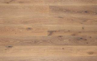 Tarima de madera natural multicapa Medfloor Old Roble Zeus MO6160