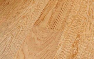 Tarima Topfloor multicapa de madera de roble 3 lamas 1800x180x14mm