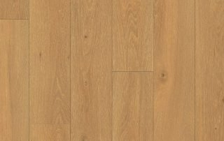 Suelo laminado Quickstep Classic Roble moonlight natural CLM1659
