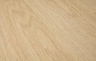 Suelo laminado Quickstep Classic Roble Victoria CLM3185