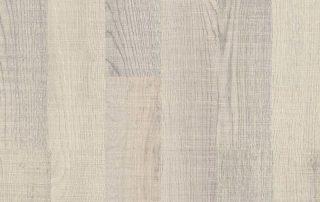 Suelo laminado AC5 Floorpan Advance Best Oak ADV03