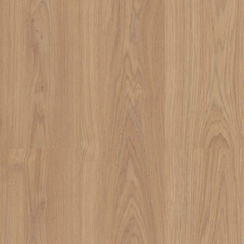 Suelo laminado AC5 Floorpan Advance Napoli ADV01