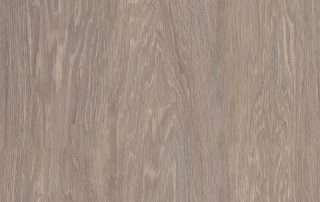 Suelo laminado AC5 Floorpan Advance Shanghai ADV07