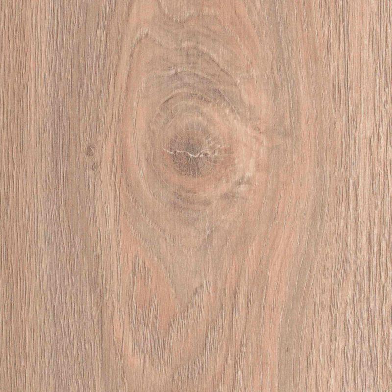Suelo laminado AC5 Floorpan Blue Luanda Oak FP38