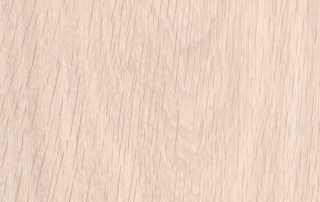Suelo laminado AC5 Floorpan Black Mountain Oak Light FP51