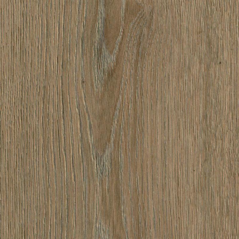 Suelo laminado AC4 Floorpan Orange Natur Oak FP955