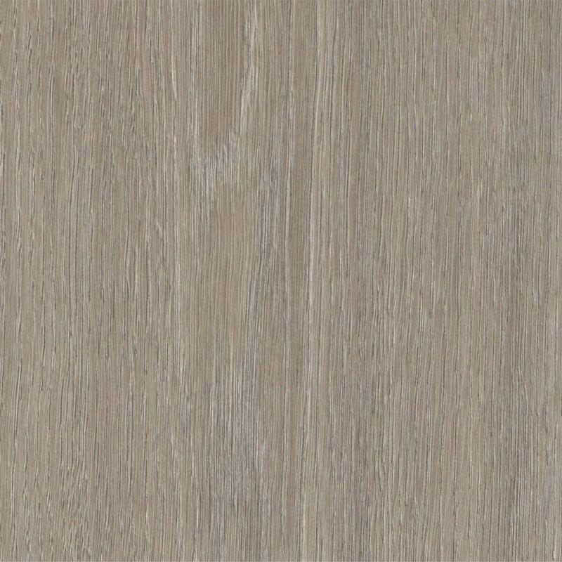 Suelo laminado AC4 Floorpan Orange San Marine Oak FP953.1