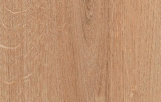Suelo laminado AC4 Floorpan Yellow Canyon Oak Natur FP13