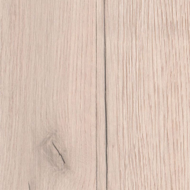 Suelo laminado AC4 Floorpan Yellow Oak Tor FP202