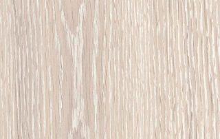 Suelo laminado AC4 Floorpan Yellow Ontario Oak FP09