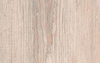 Suelo laminado AC4 Floorpan Yellow Pine Lagertha Light FP200