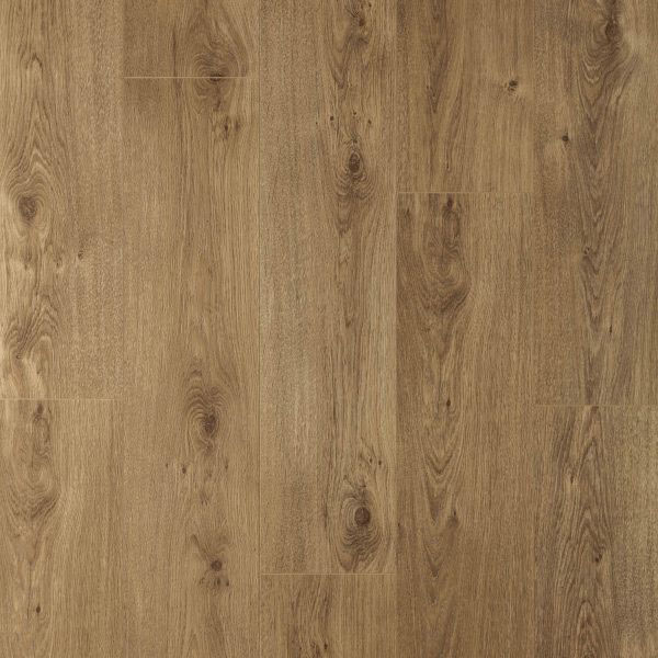 Suelo laminado AC5 Disfloor Top Nature Prof Roble Beige Natural 35868