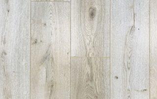 Suelo laminado AC5 Floorpan Blue Oak Harold FP700